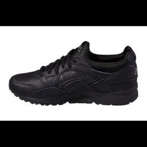 Asics Shoes - Men's Asics Gel Lyte V Sneakers (H6R3L.9090)